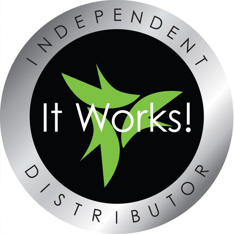it works independant distributor logo