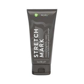 It works Stretch Mark